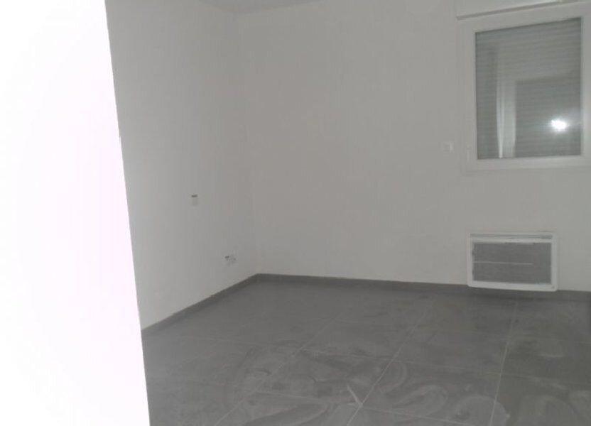 Appartement à louer 3 63.07m2 à Istres vignette-6