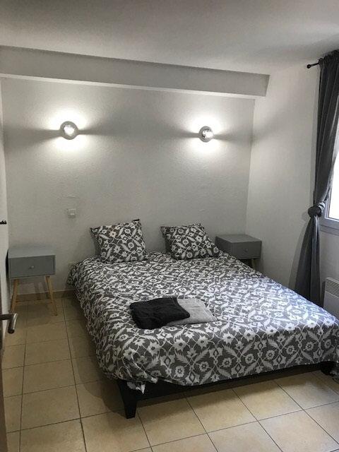 Appartement à louer 2 40.07m2 à Arles vignette-3
