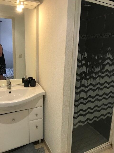 Appartement à louer 2 40.07m2 à Arles vignette-6
