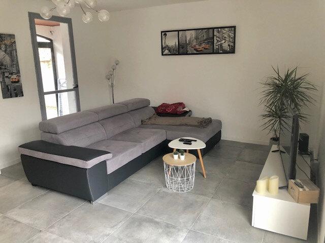 Maison à louer 4 81.61m2 à Istres vignette-3