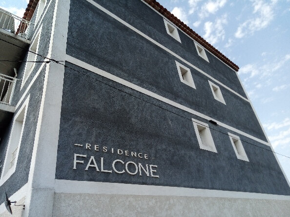 Appartement à louer 2 38.65m2 à Martigues vignette-2