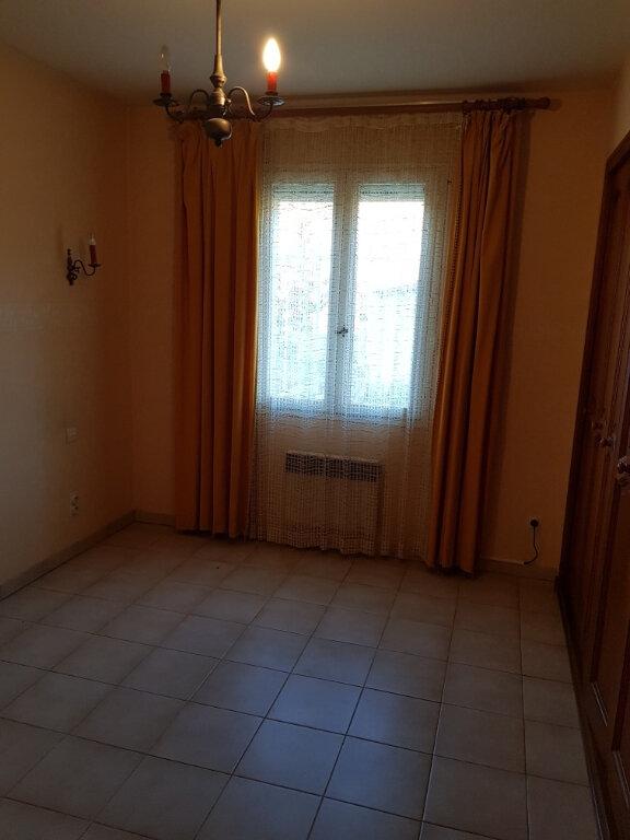 Maison à louer 3 86.24m2 à Miramas vignette-6
