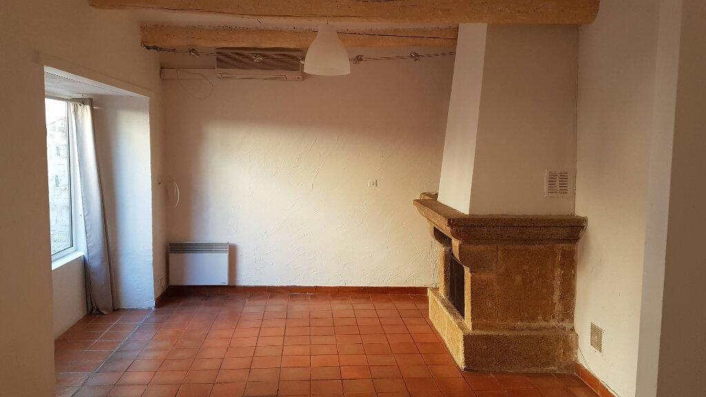 Maison à louer 3 76.44m2 à Istres vignette-2