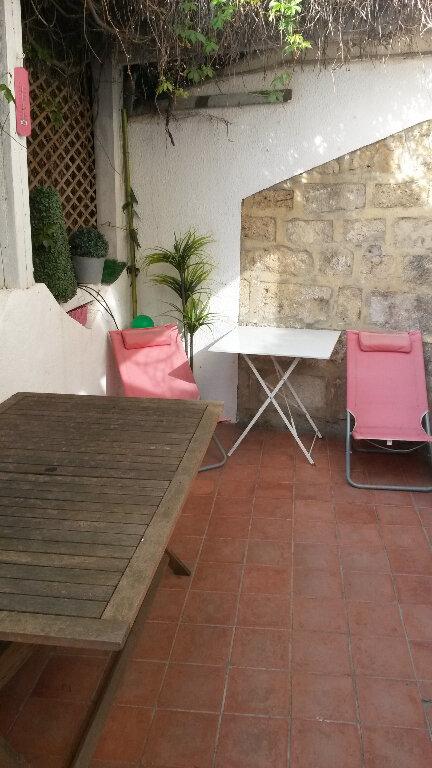 Maison à louer 3 76.44m2 à Istres vignette-3