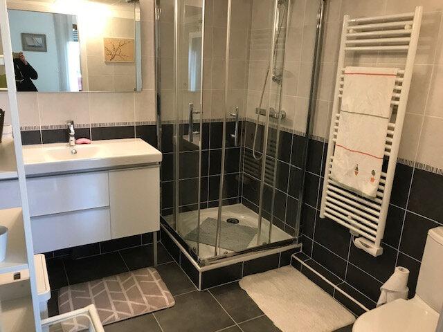 Appartement à louer 2 50.99m2 à Saint-Martin-de-Crau vignette-5