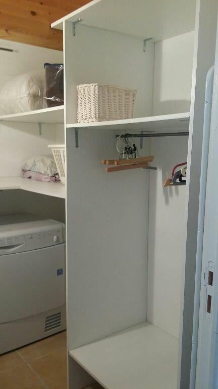 Appartement à louer 2 56.57m2 à Saint-Martin-de-Crau vignette-7