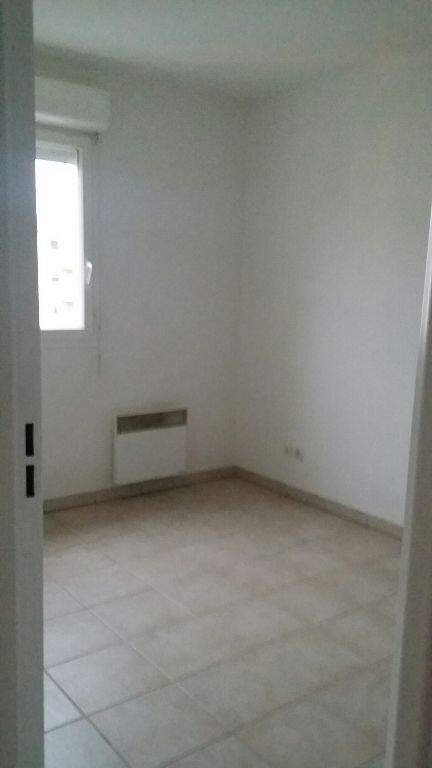 Appartement à louer 2 42.45m2 à Miramas vignette-5