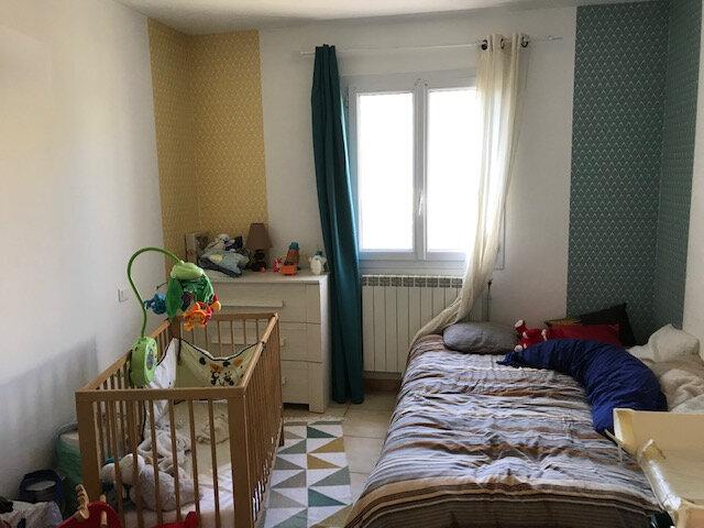 Maison à louer 4 95.47m2 à Saint-Martin-de-Crau vignette-4
