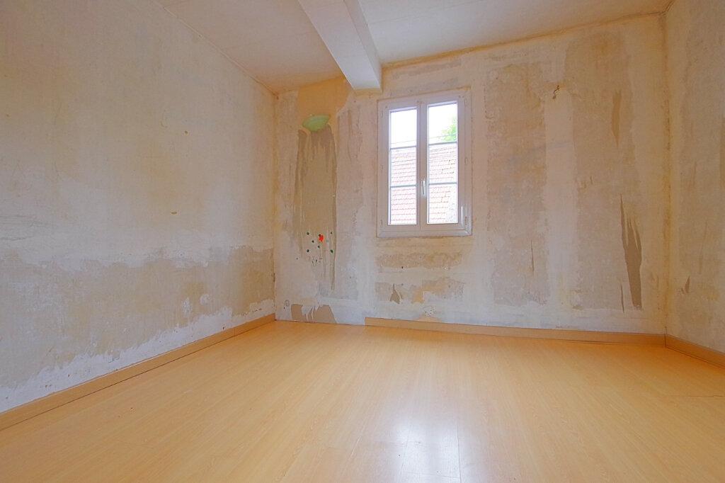 Maison à vendre 3 72.42m2 à Davenescourt vignette-4