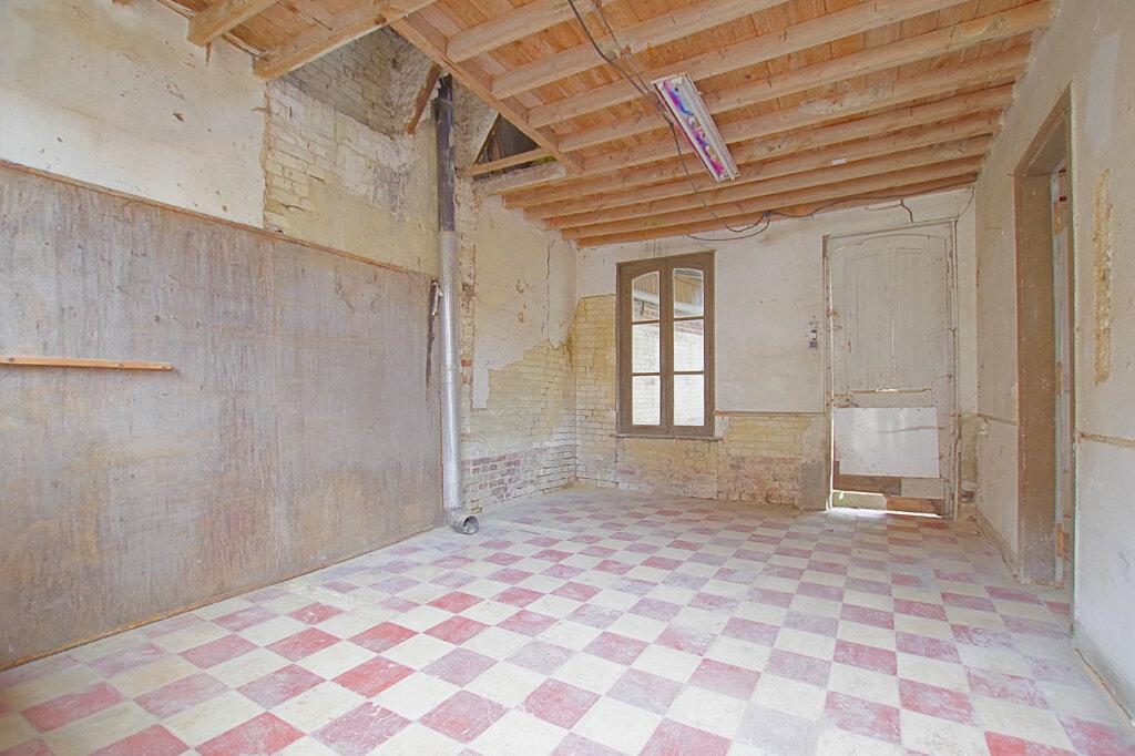 Maison à vendre 3 72.42m2 à Davenescourt vignette-8