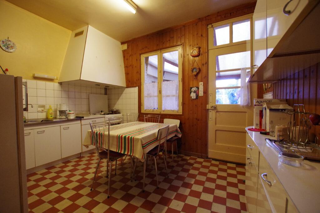 Maison à vendre 3 68.51m2 à Roye vignette-3