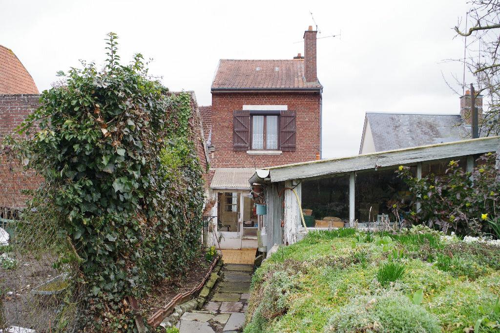 Maison à vendre 3 68.51m2 à Roye vignette-6