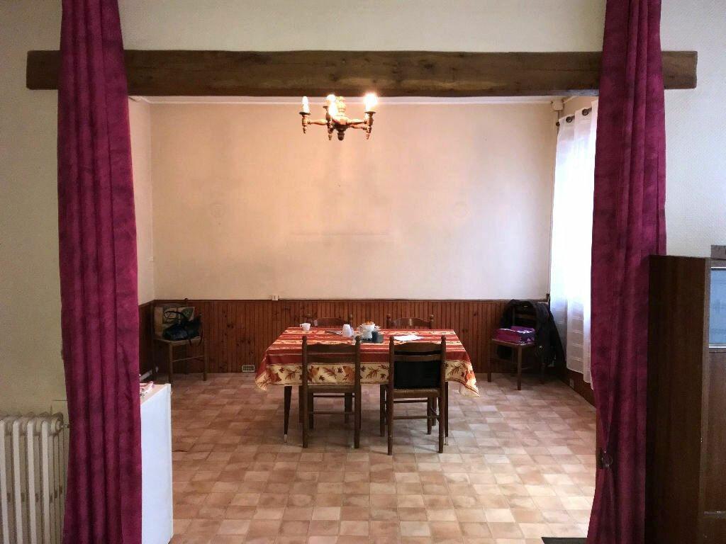 Maison à vendre 5 101m2 à Carlepont vignette-7