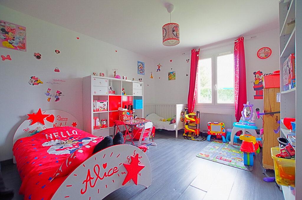 Maison à vendre 4 101.56m2 à Gruny vignette-5