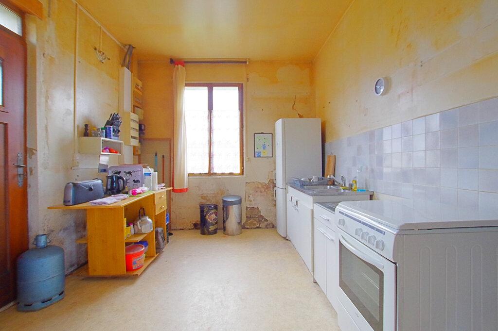 Maison à vendre 3 62.03m2 à Ercheu vignette-2