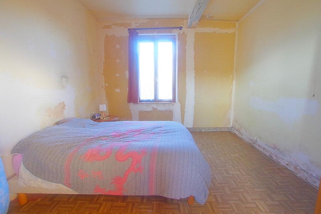 Maison à vendre 3 62.03m2 à Ercheu vignette-6