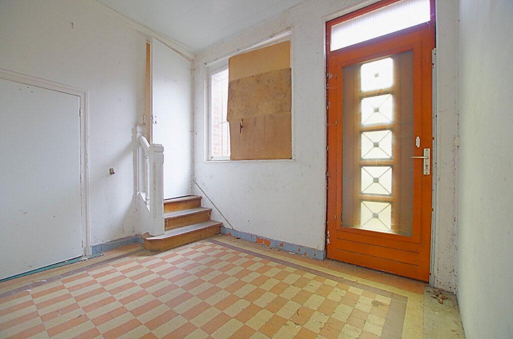 Maison à vendre 9 163.37m2 à Roye vignette-4