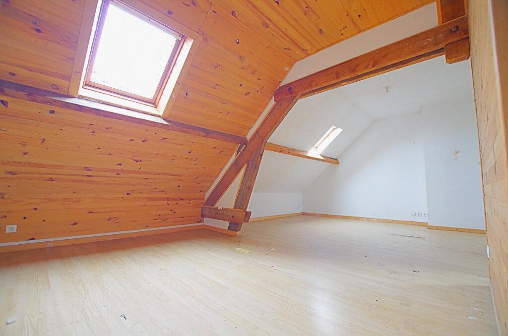 Maison à vendre 9 163.37m2 à Roye vignette-7