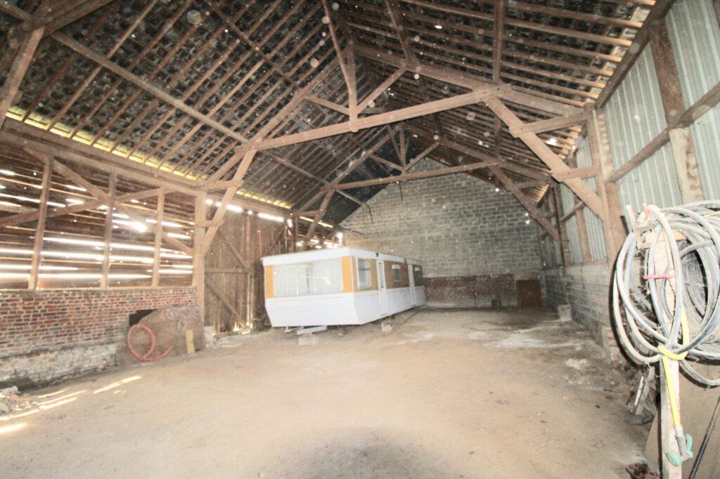 Maison à vendre 1 268m2 à Damery vignette-2