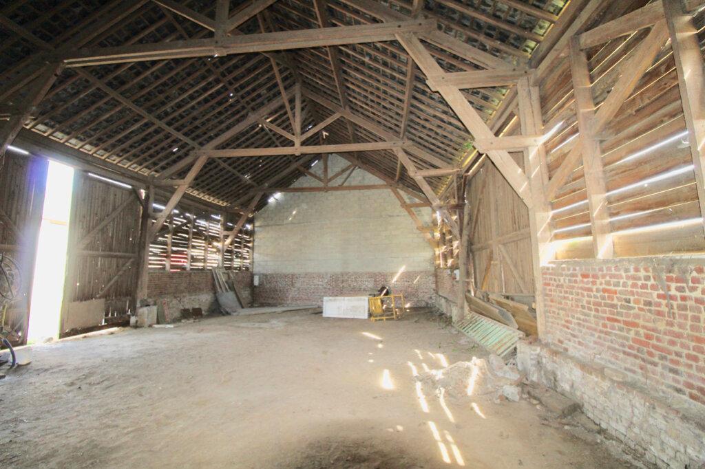 Maison à vendre 1 268m2 à Damery vignette-3