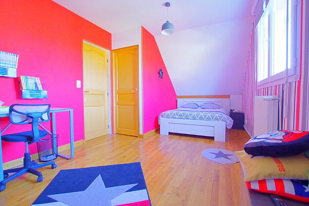 Maison à vendre 5 155m2 à Ercheu vignette-9