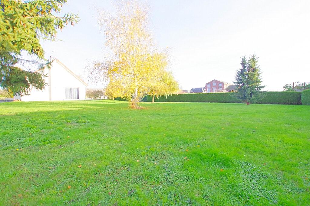 Maison à vendre 5 155m2 à Ercheu vignette-11