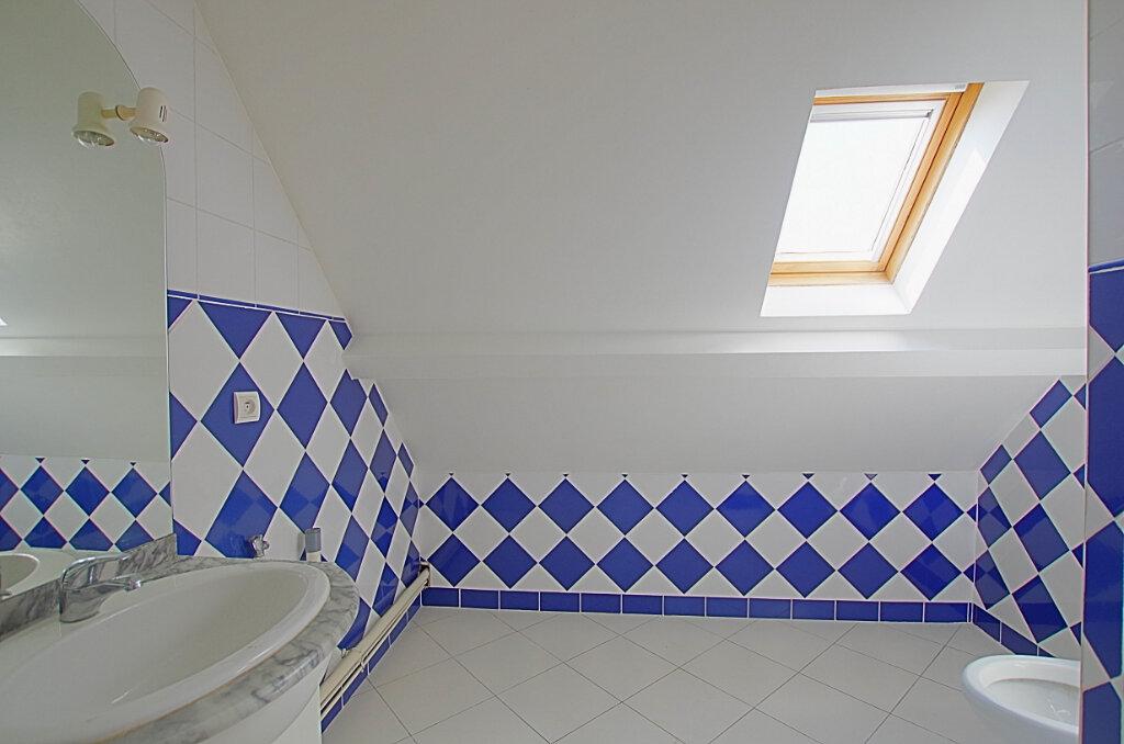 Appartement à louer 2 24m2 à Roye vignette-7