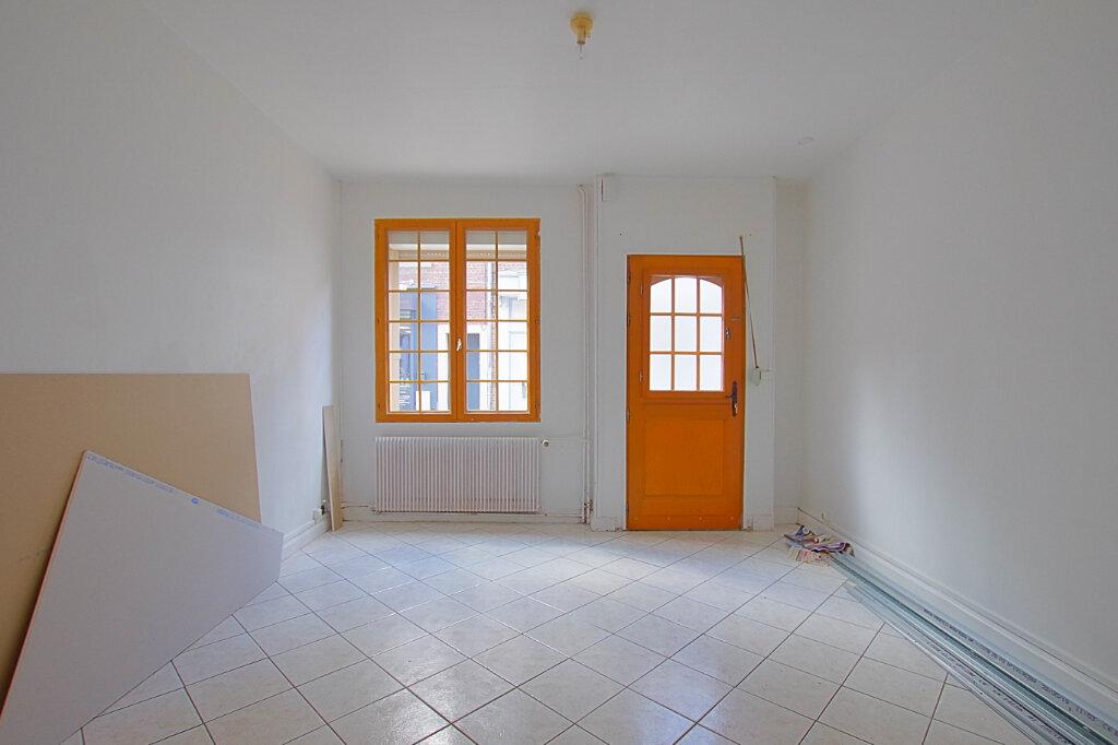 Maison à louer 4 75.61m2 à Roye vignette-3