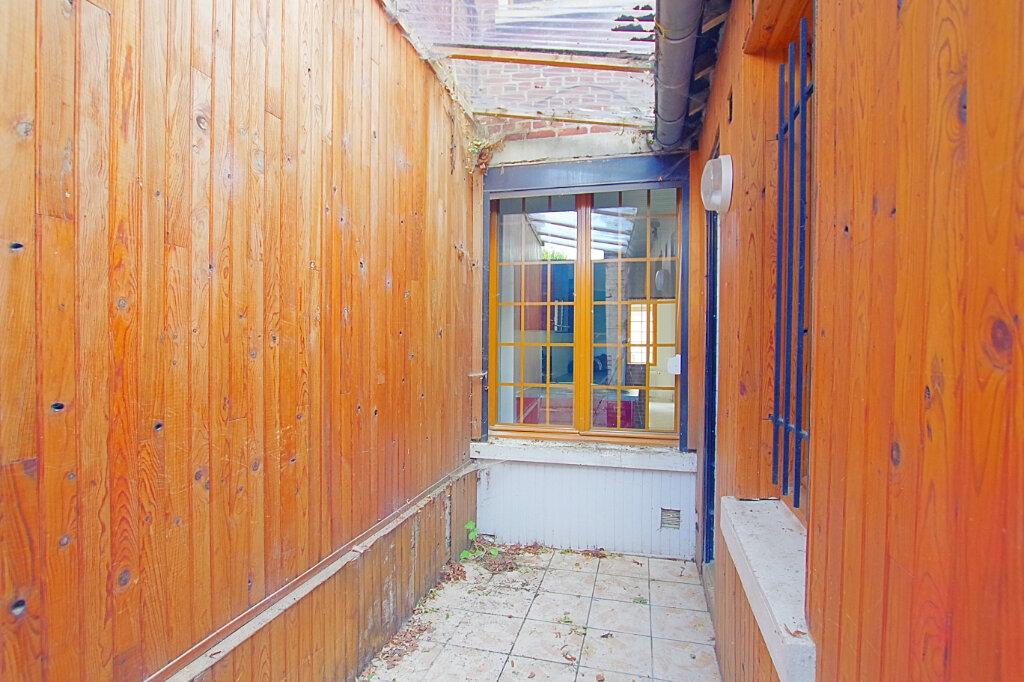 Maison à louer 4 75.61m2 à Roye vignette-7