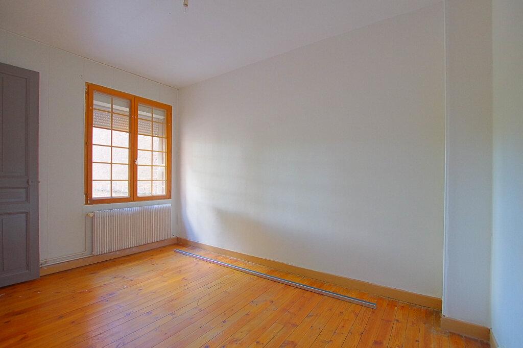 Maison à louer 4 75.61m2 à Roye vignette-10