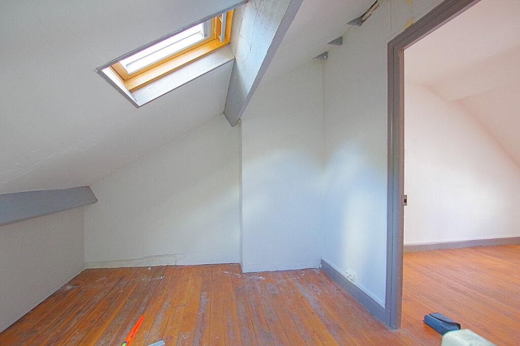 Maison à louer 4 75.61m2 à Roye vignette-12