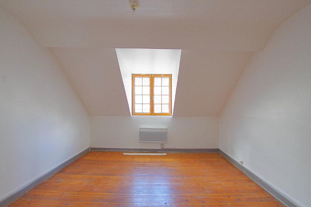 Maison à louer 4 75.61m2 à Roye vignette-13