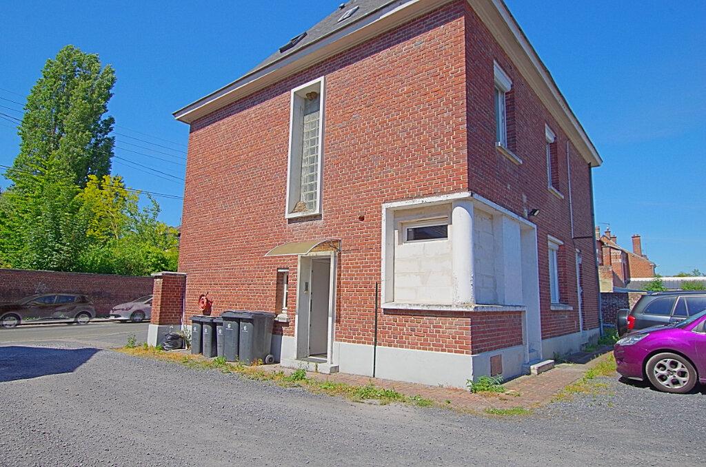 Appartement à louer 3 66.96m2 à Roye vignette-10