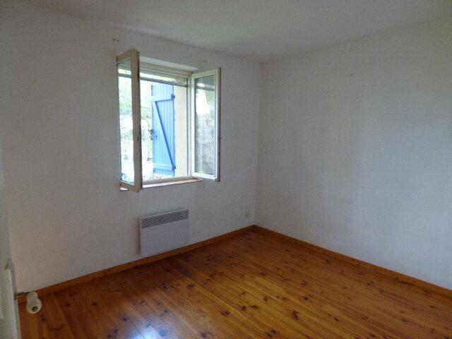 Maison à louer 4 85.77m2 à Marguerittes vignette-4