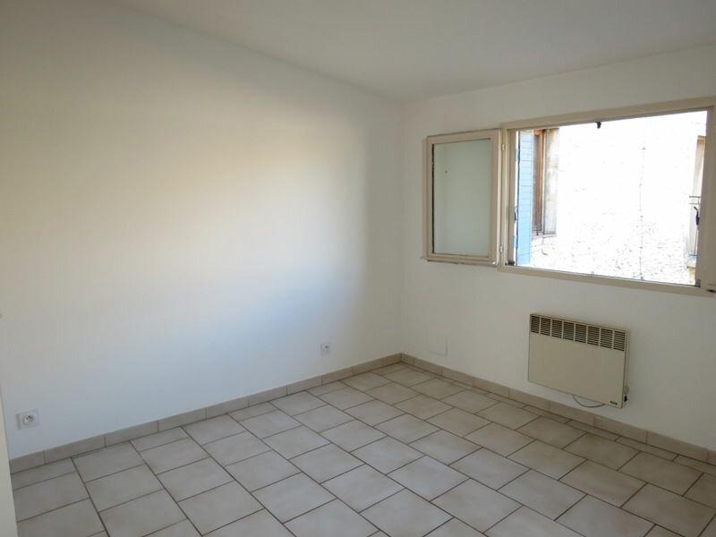 Appartement à louer 3 57m2 à Cabrières vignette-4
