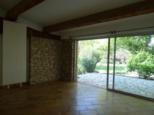 Maison à louer 6 210m2 à Cabrières vignette-4