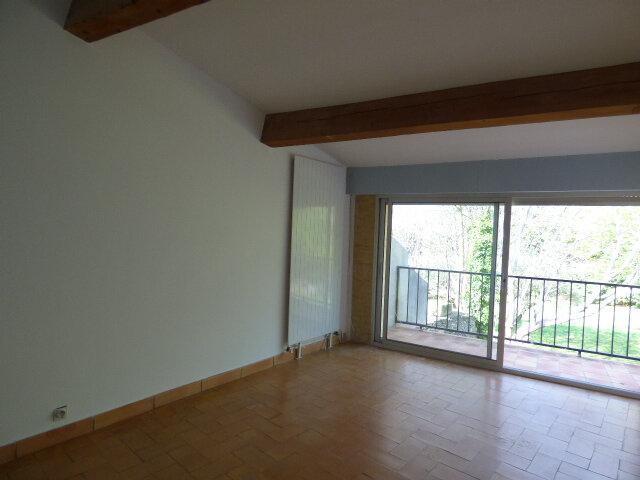 Maison à louer 6 210m2 à Cabrières vignette-5