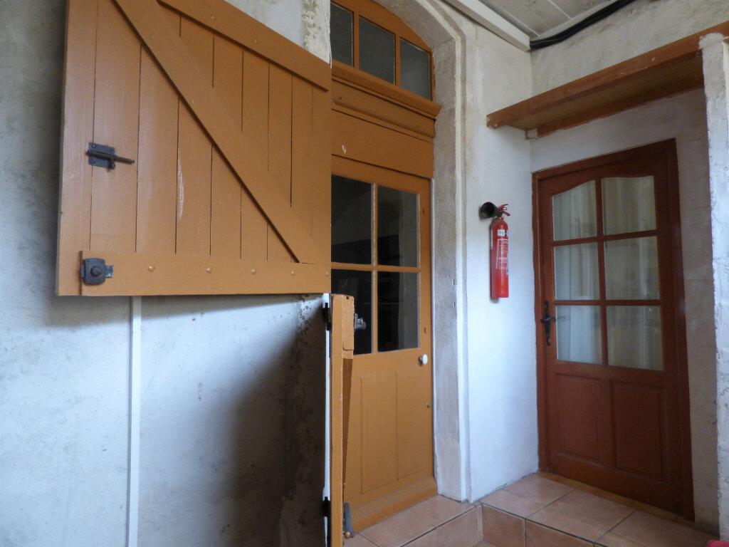 Maison à vendre 5 102m2 à Poulx vignette-1