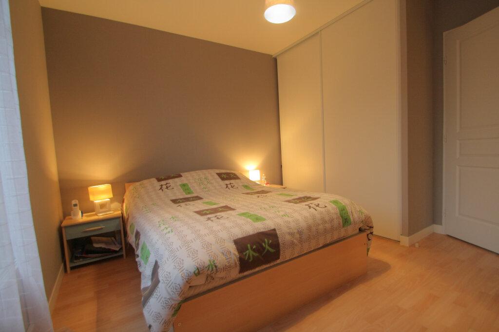 Appartement à vendre 3 68.35m2 à Saran vignette-4