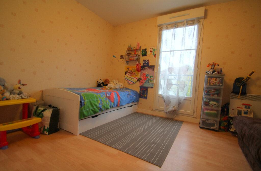 Appartement à vendre 3 68.35m2 à Saran vignette-5