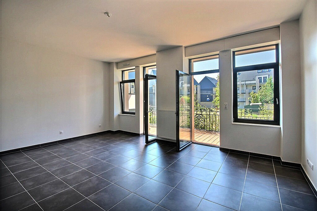 Appartement à louer 2 72m2 à Colmar vignette-1