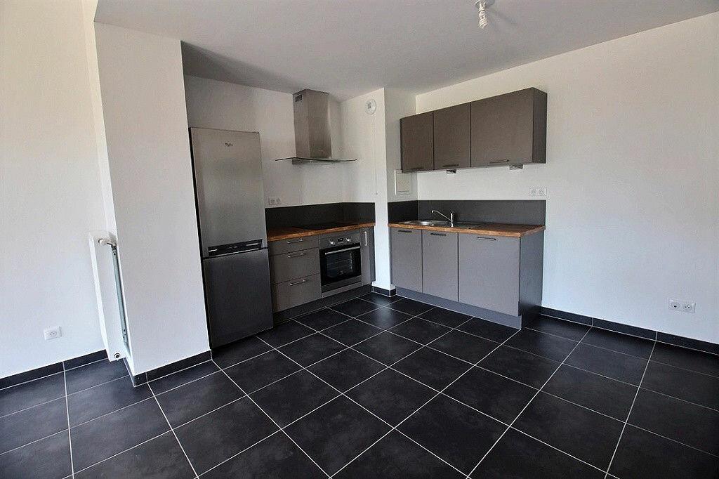Appartement à louer 2 72m2 à Colmar vignette-2