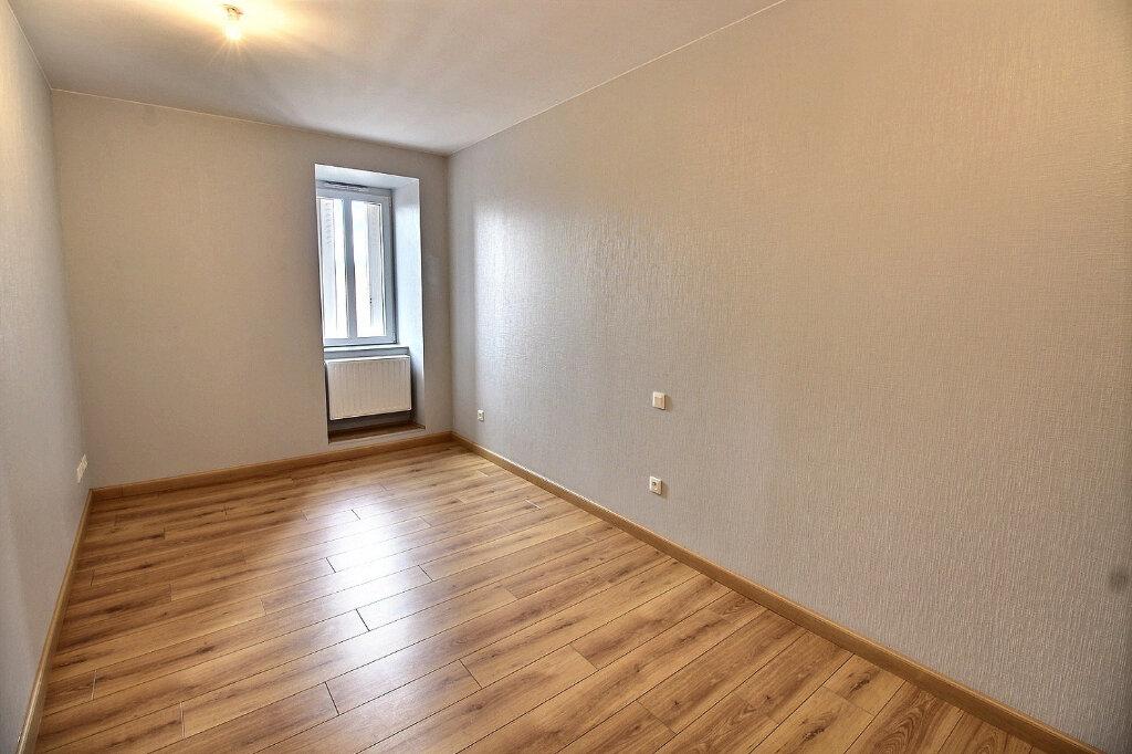Appartement à louer 3 85m2 à Colmar vignette-3