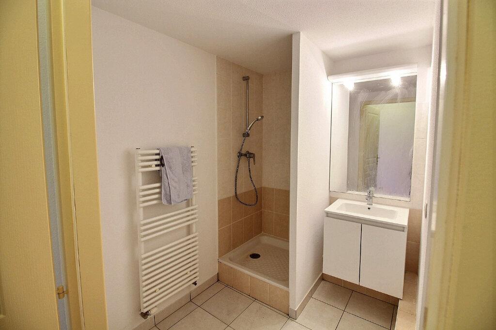 Appartement à louer 1 24.41m2 à Colmar vignette-3