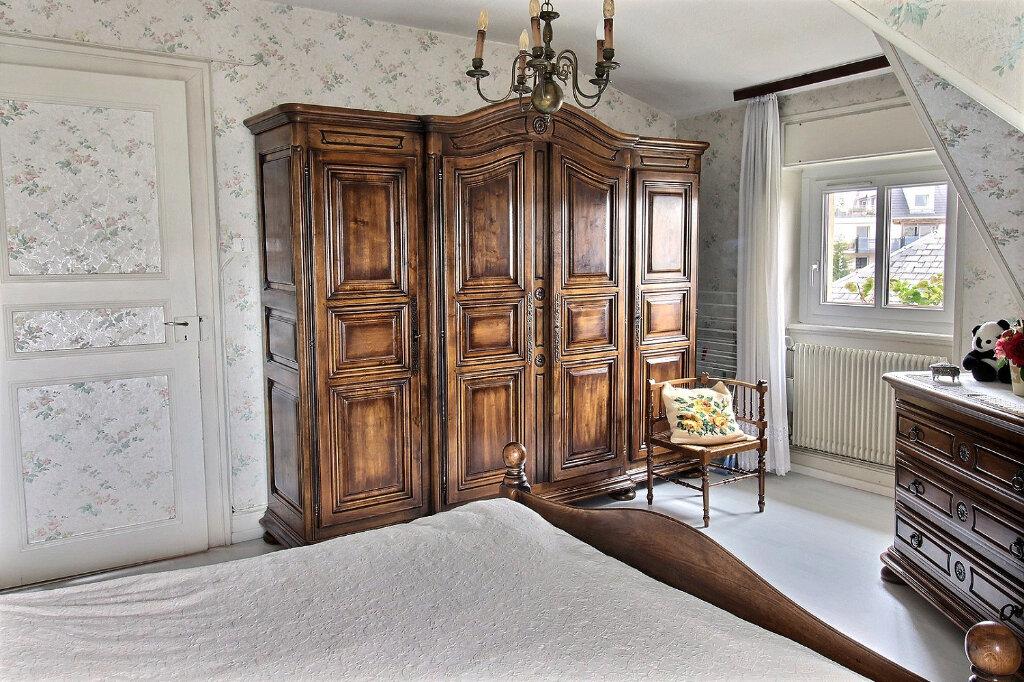 Appartement à vendre 5 95m2 à Colmar vignette-4