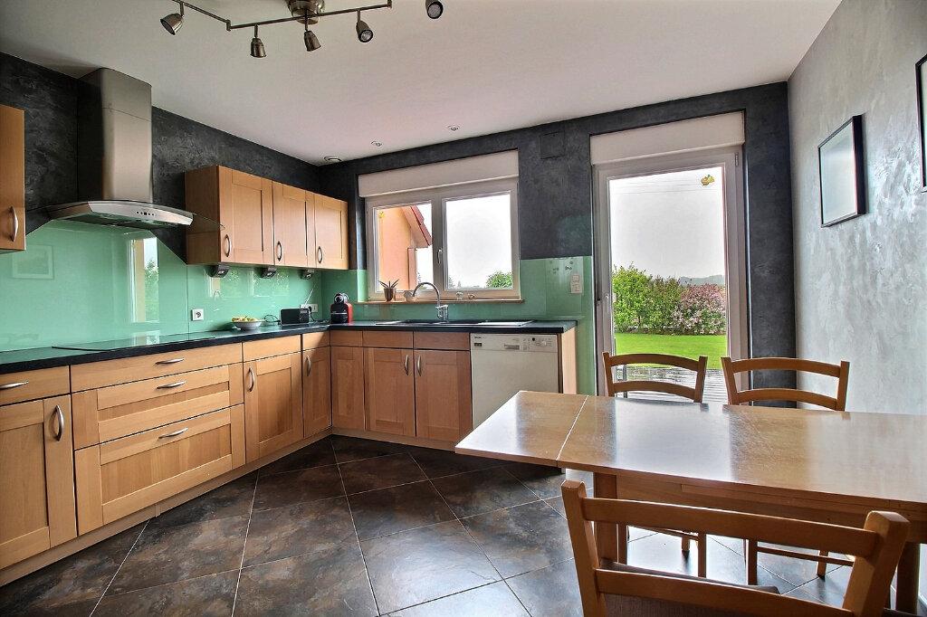 Maison à vendre 6 147.43m2 à Andolsheim vignette-3