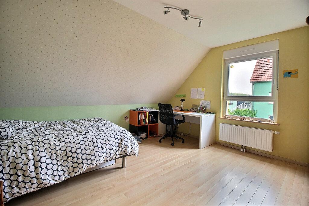 Maison à vendre 6 147.43m2 à Andolsheim vignette-5