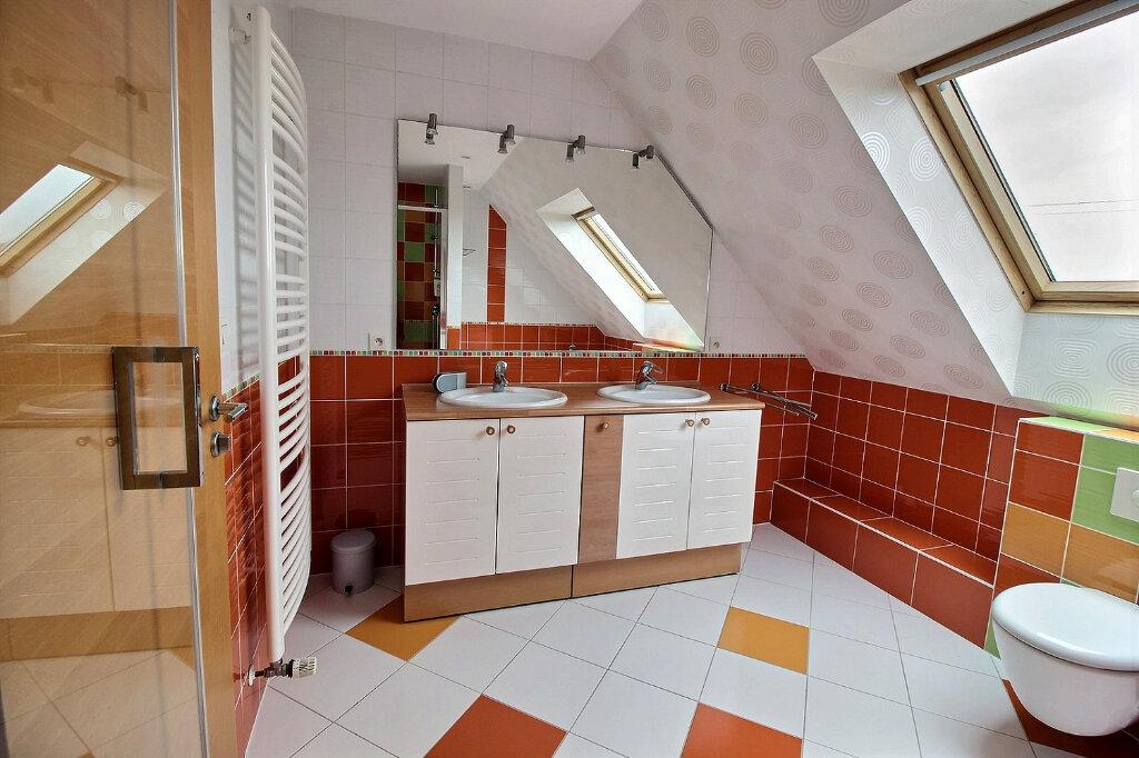 Maison à vendre 6 147.43m2 à Andolsheim vignette-6