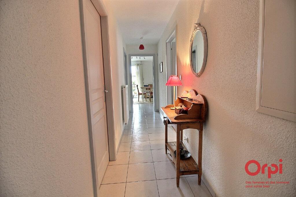 Appartement à vendre 3 63m2 à Herrlisheim-près-Colmar vignette-4