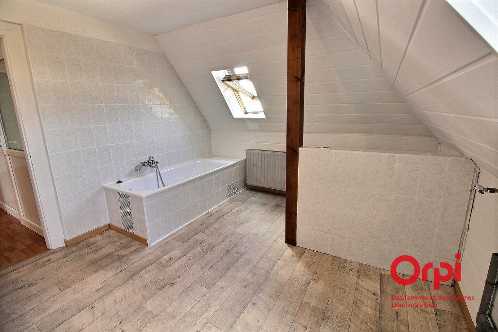 Appartement à louer 4 70m2 à Colmar vignette-4